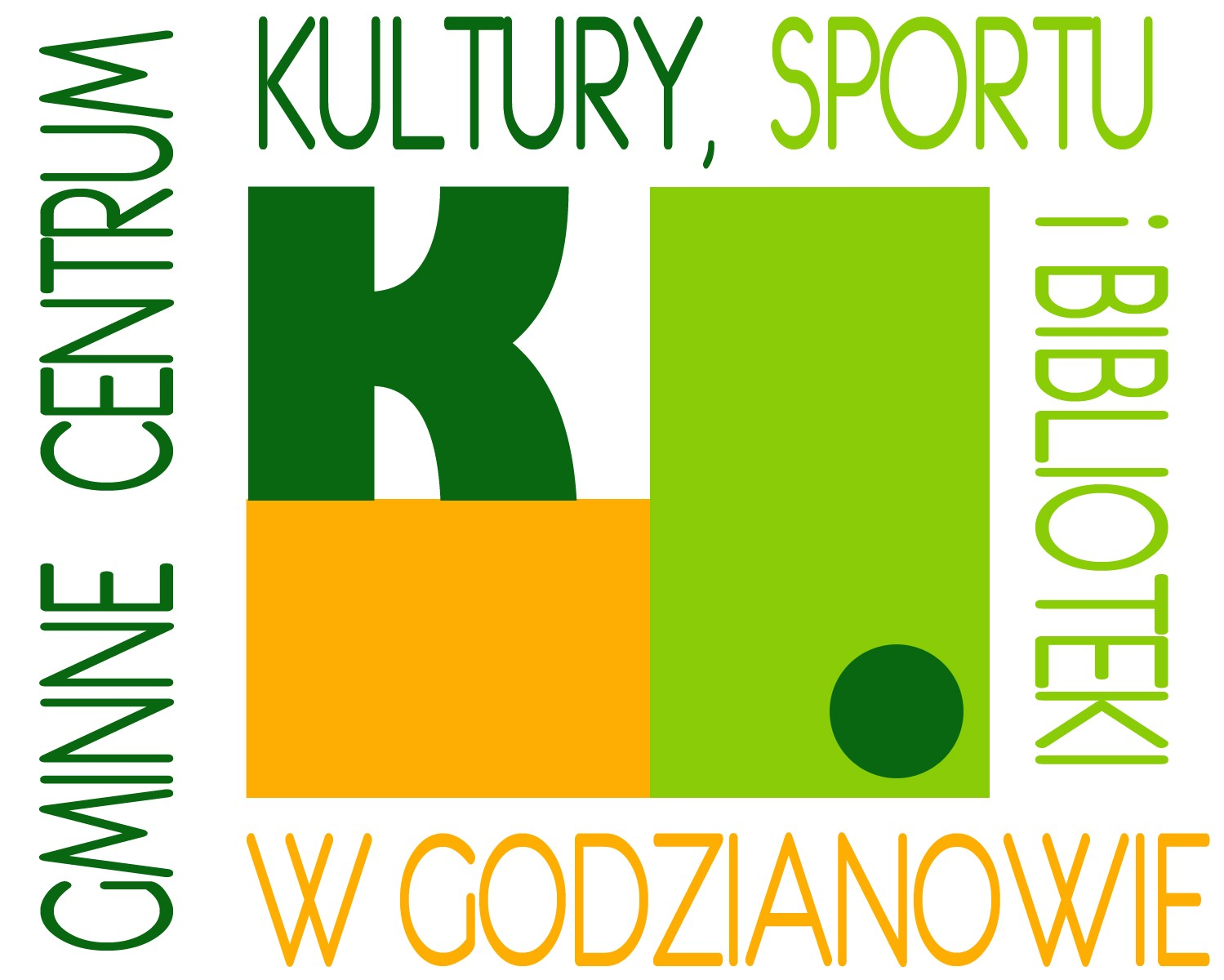 Gminne Centrum Kultiry Sportu i Biblioteka